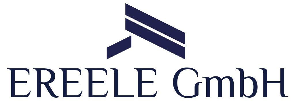 Ereele GmbH